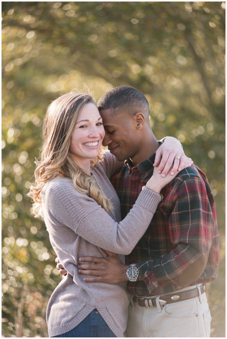 Pleasure-House-Point-Brock-Environmental-Virginia-Beach-Engagement-Session_0281