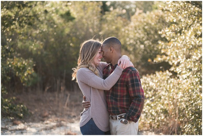 Pleasure-House-Point-Brock-Environmental-Virginia-Beach-Engagement-Session_0282