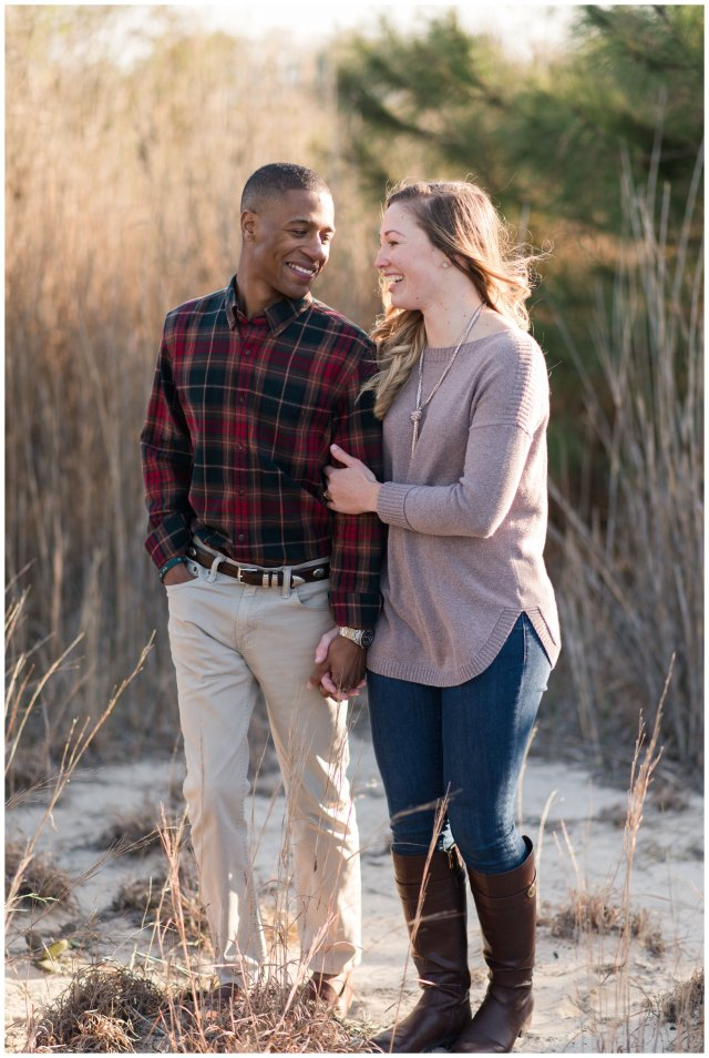 Pleasure-House-Point-Brock-Environmental-Virginia-Beach-Engagement-Session_0286