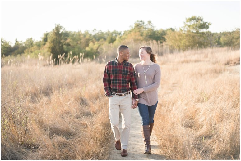 Pleasure-House-Point-Brock-Environmental-Virginia-Beach-Engagement-Session_0288