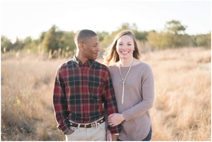 Pleasure-House-Point-Brock-Environmental-Virginia-Beach-Engagement-Session_0290