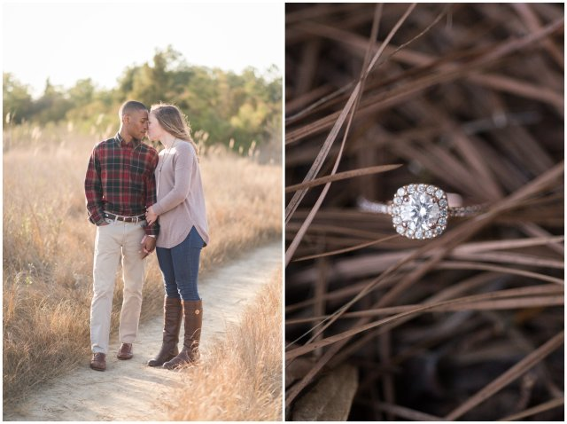 Pleasure-House-Point-Brock-Environmental-Virginia-Beach-Engagement-Session_0291