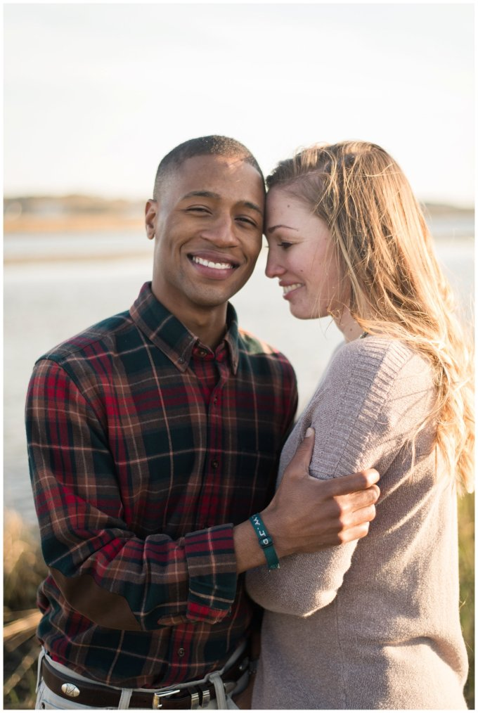 Pleasure-House-Point-Brock-Environmental-Virginia-Beach-Engagement-Session_0293