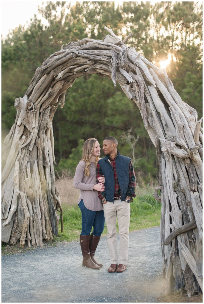Pleasure-House-Point-Brock-Environmental-Virginia-Beach-Engagement-Session_0299