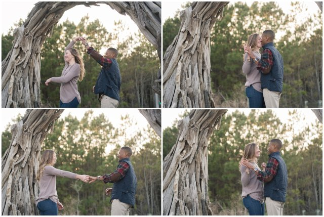 Pleasure-House-Point-Brock-Environmental-Virginia-Beach-Engagement-Session_0303