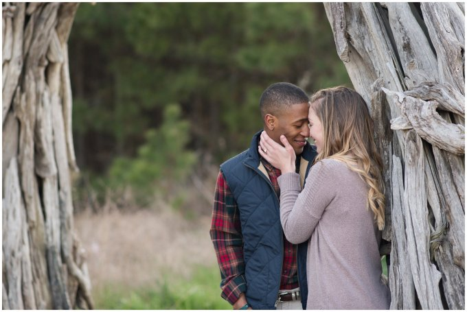 Pleasure-House-Point-Brock-Environmental-Virginia-Beach-Engagement-Session_0304