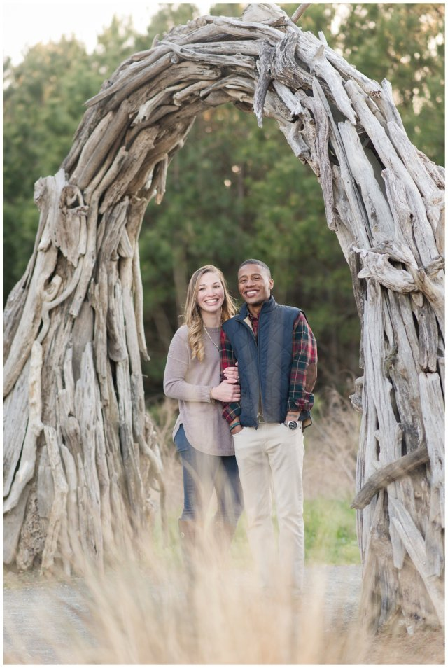 Pleasure-House-Point-Brock-Environmental-Virginia-Beach-Engagement-Session_0305