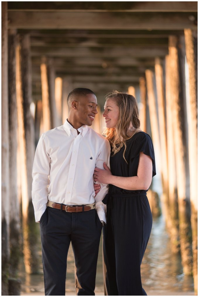 Pleasure-House-Point-Brock-Environmental-Virginia-Beach-Engagement-Session_0309