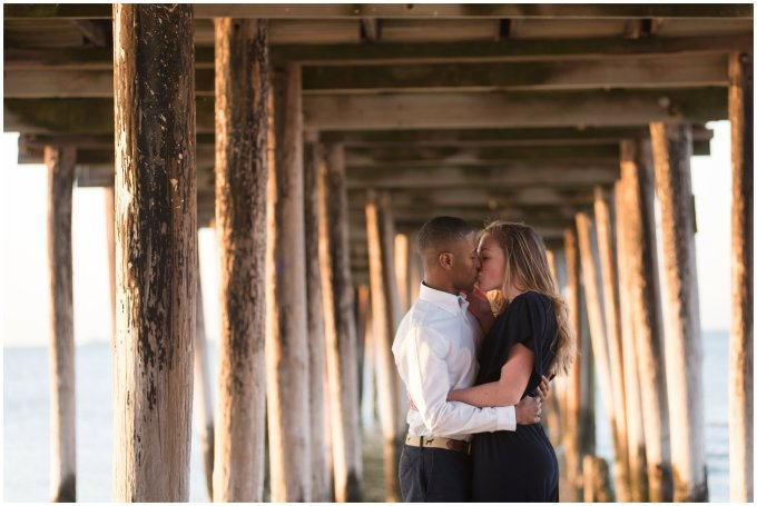 Pleasure-House-Point-Brock-Environmental-Virginia-Beach-Engagement-Session_0310