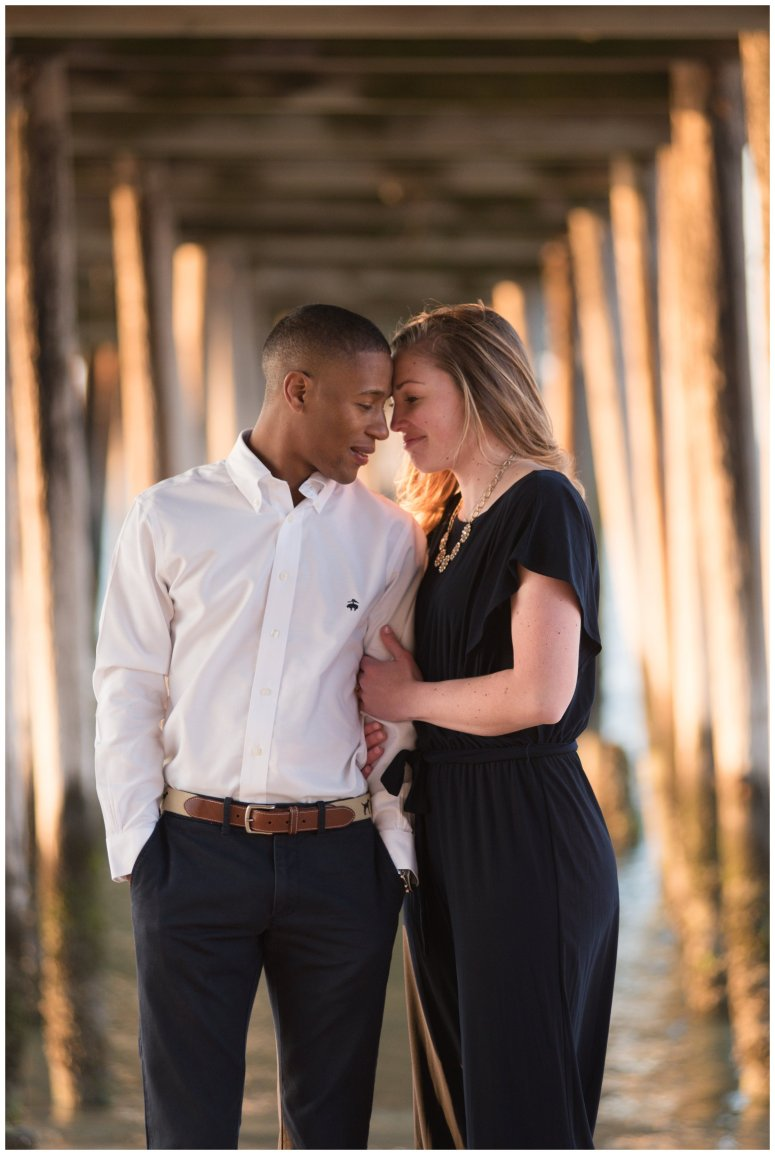 Pleasure-House-Point-Brock-Environmental-Virginia-Beach-Engagement-Session_0311
