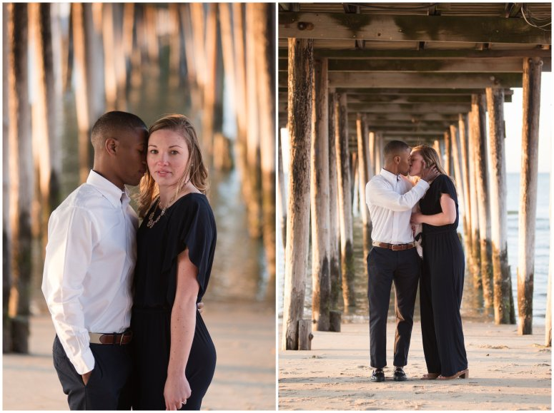 Pleasure-House-Point-Brock-Environmental-Virginia-Beach-Engagement-Session_0313