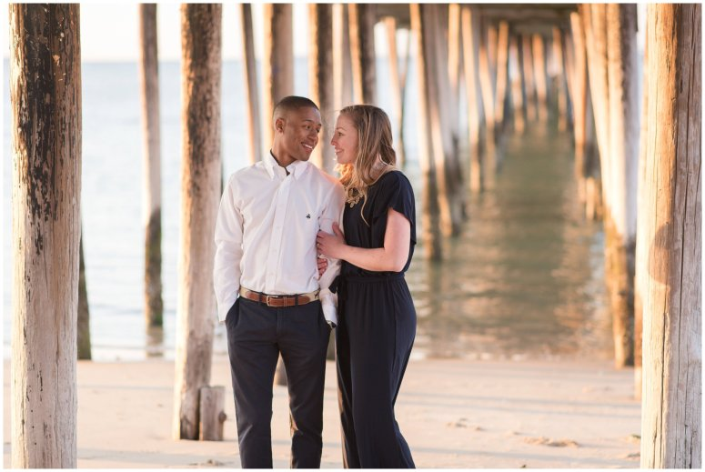 Pleasure-House-Point-Brock-Environmental-Virginia-Beach-Engagement-Session_0314