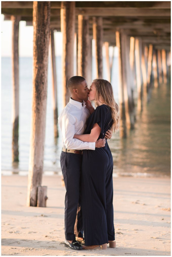 Pleasure-House-Point-Brock-Environmental-Virginia-Beach-Engagement-Session_0315