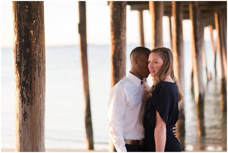 Pleasure-House-Point-Brock-Environmental-Virginia-Beach-Engagement-Session_0316