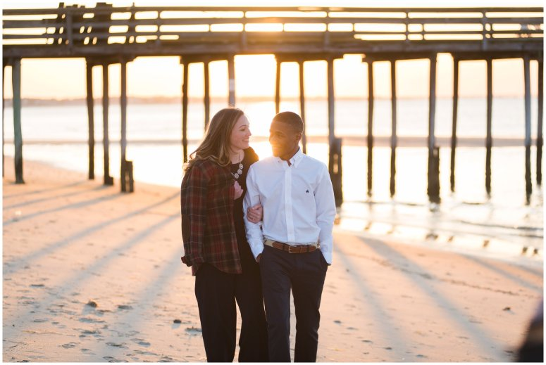 Pleasure-House-Point-Brock-Environmental-Virginia-Beach-Engagement-Session_0317