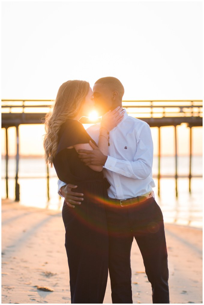 Pleasure-House-Point-Brock-Environmental-Virginia-Beach-Engagement-Session_0318