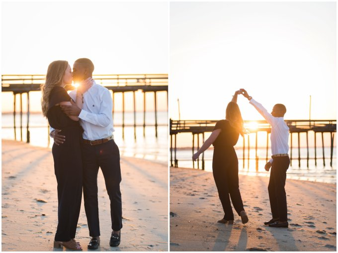 Pleasure-House-Point-Brock-Environmental-Virginia-Beach-Engagement-Session_0319