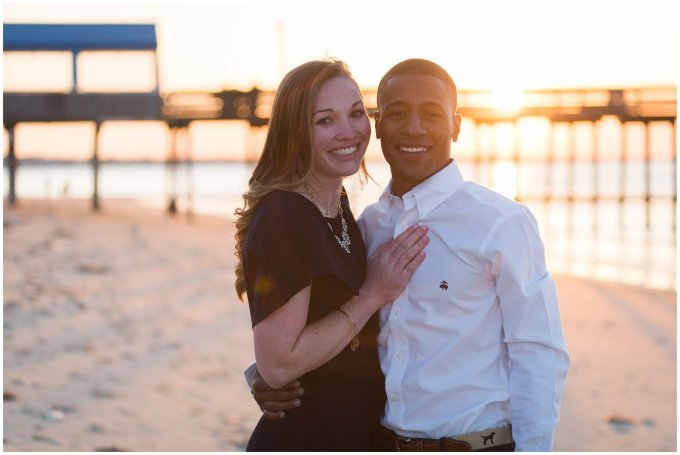 Pleasure-House-Point-Brock-Environmental-Virginia-Beach-Engagement-Session_0320