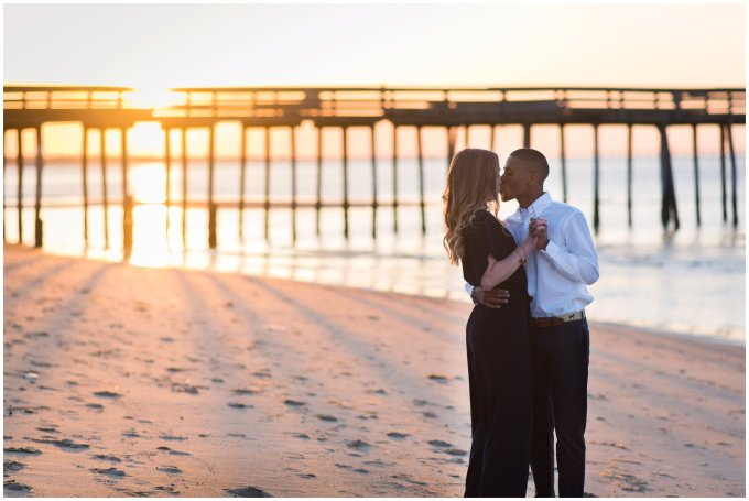 Pleasure-House-Point-Brock-Environmental-Virginia-Beach-Engagement-Session_0321