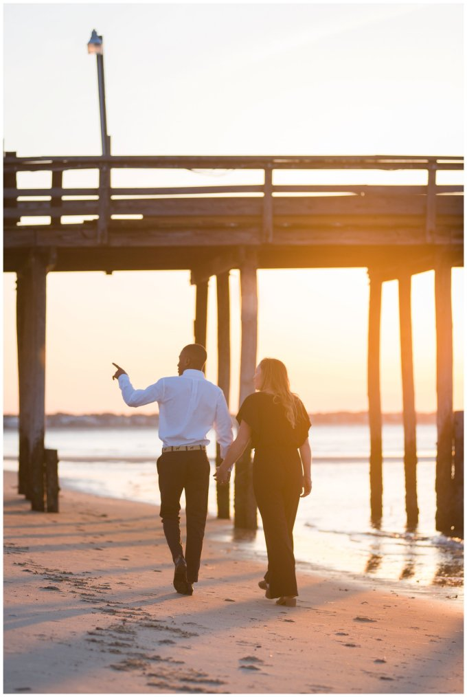 Pleasure-House-Point-Brock-Environmental-Virginia-Beach-Engagement-Session_0323