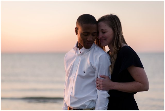 Pleasure-House-Point-Brock-Environmental-Virginia-Beach-Engagement-Session_0326