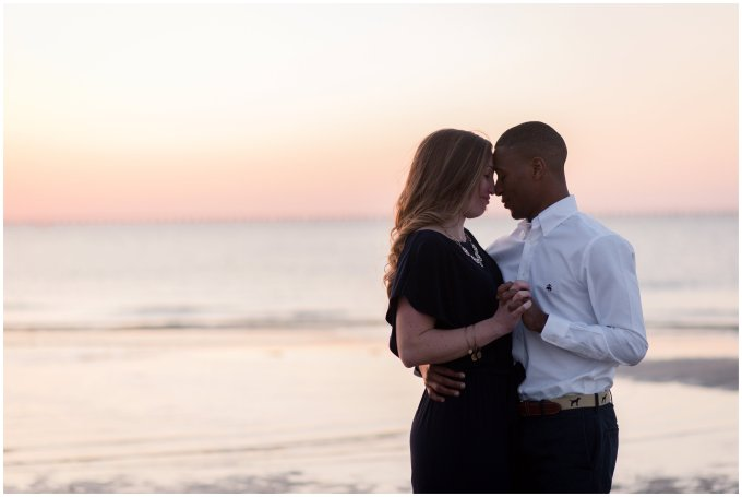 Pleasure-House-Point-Brock-Environmental-Virginia-Beach-Engagement-Session_0327