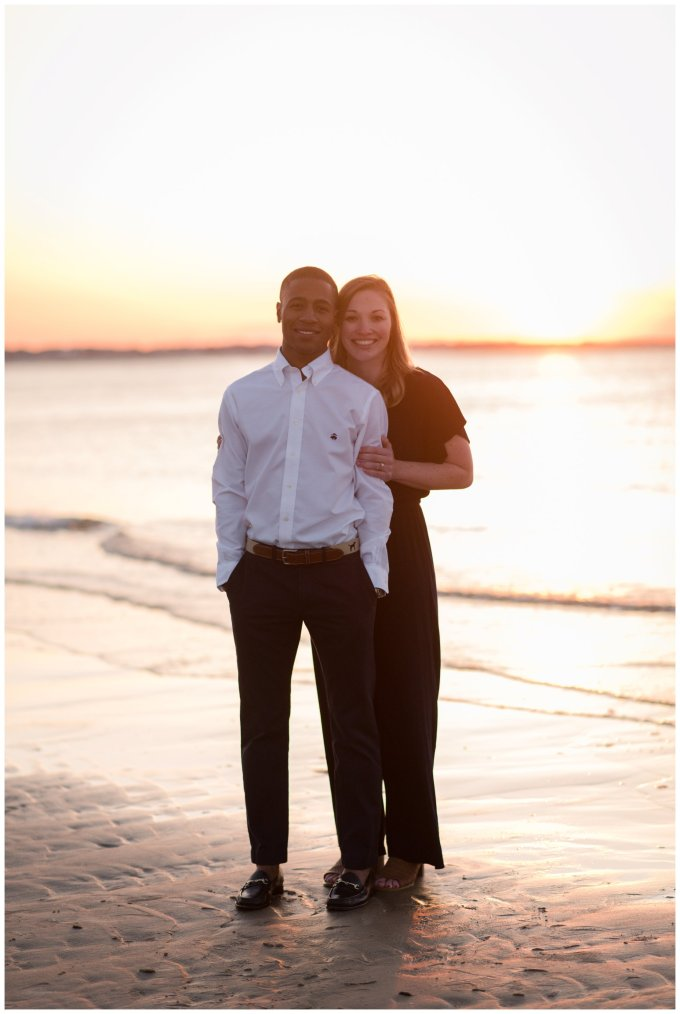 Pleasure-House-Point-Brock-Environmental-Virginia-Beach-Engagement-Session_0328