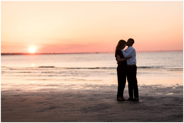 Pleasure-House-Point-Brock-Environmental-Virginia-Beach-Engagement-Session_0332