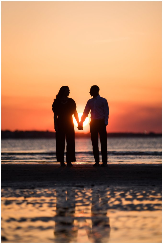 Pleasure-House-Point-Brock-Environmental-Virginia-Beach-Engagement-Session_0335