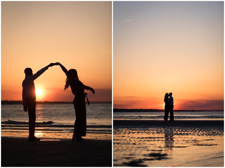 Pleasure-House-Point-Brock-Environmental-Virginia-Beach-Engagement-Session_0336