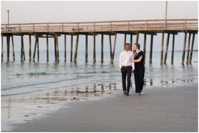 Pleasure-House-Point-Brock-Environmental-Virginia-Beach-Engagement-Session_0341