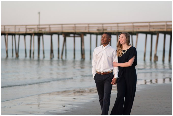 Pleasure-House-Point-Brock-Environmental-Virginia-Beach-Engagement-Session_0342