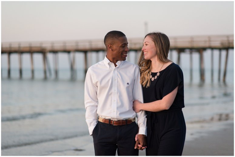 Pleasure-House-Point-Brock-Environmental-Virginia-Beach-Engagement-Session_0343