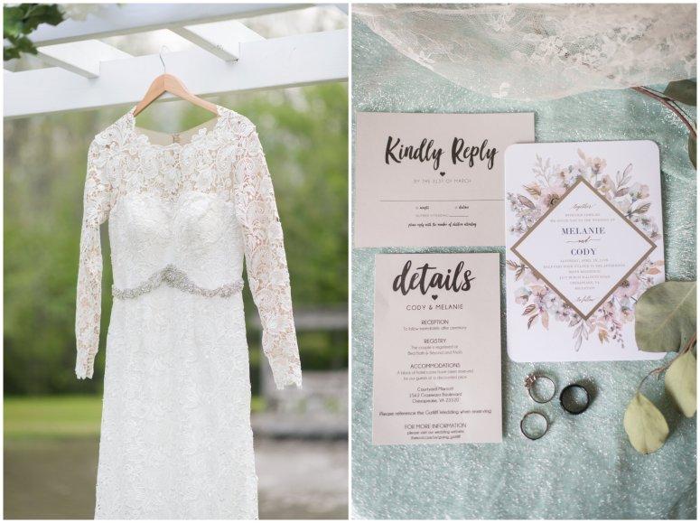 Intimate-Rustic-Backyard-Chesapeake-Virginia-Wedding_0599