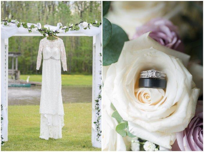 Intimate-Rustic-Backyard-Chesapeake-Virginia-Wedding_0603