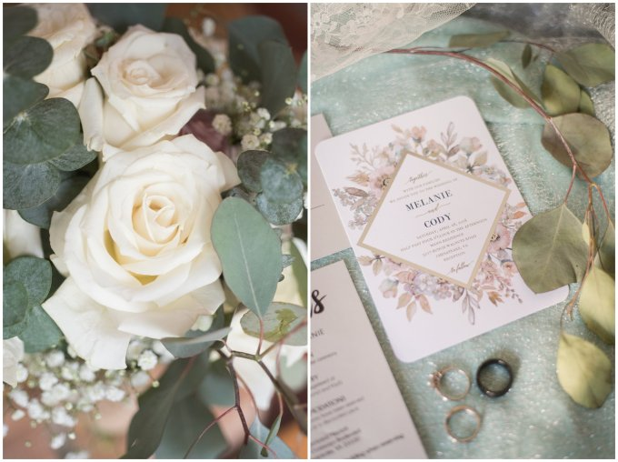 Intimate-Rustic-Backyard-Chesapeake-Virginia-Wedding_0604