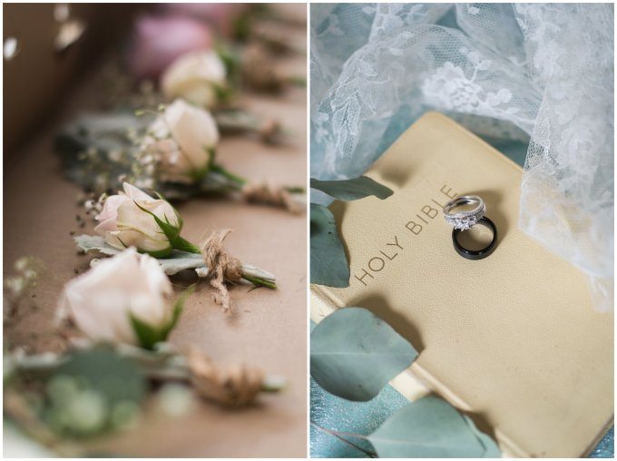 Intimate-Rustic-Backyard-Chesapeake-Virginia-Wedding_0606