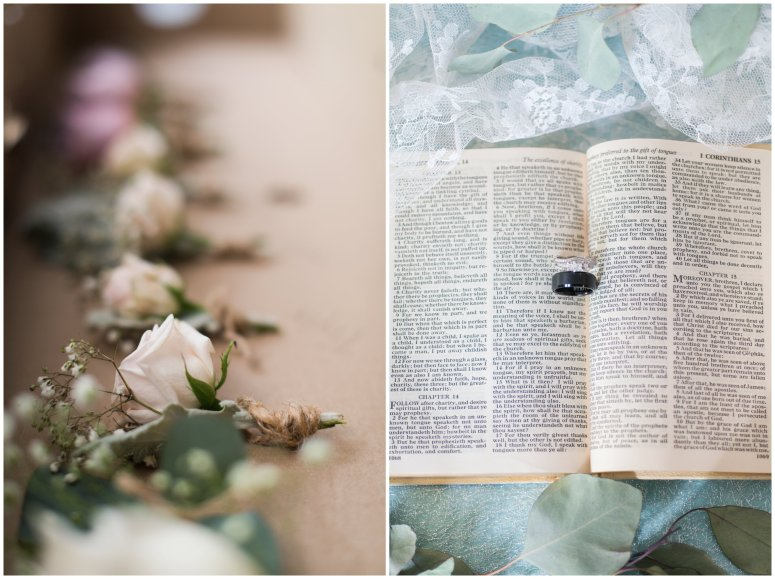 Intimate-Rustic-Backyard-Chesapeake-Virginia-Wedding_0609