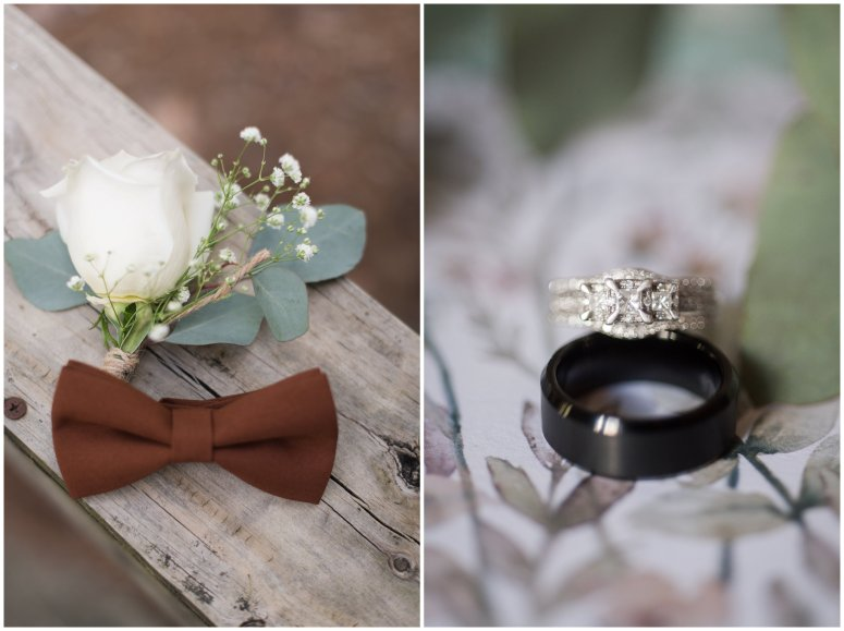 Intimate-Rustic-Backyard-Chesapeake-Virginia-Wedding_0614