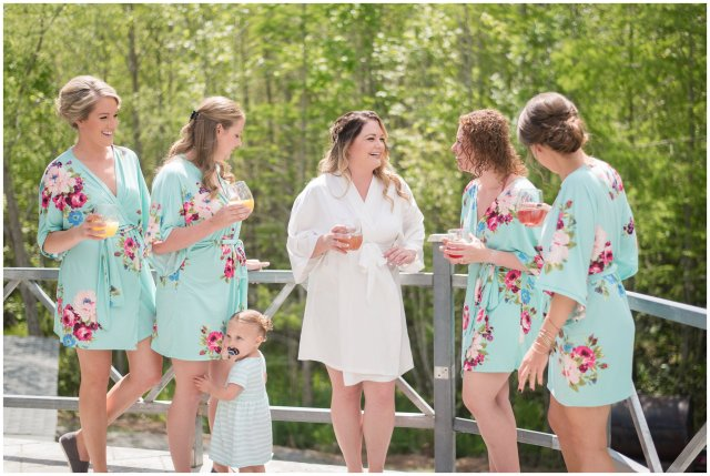 Intimate-Rustic-Backyard-Chesapeake-Virginia-Wedding_0618