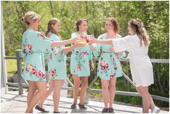 Intimate-Rustic-Backyard-Chesapeake-Virginia-Wedding_0619