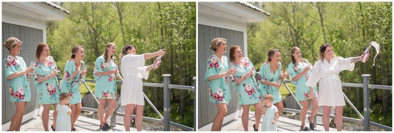 Intimate-Rustic-Backyard-Chesapeake-Virginia-Wedding_0620