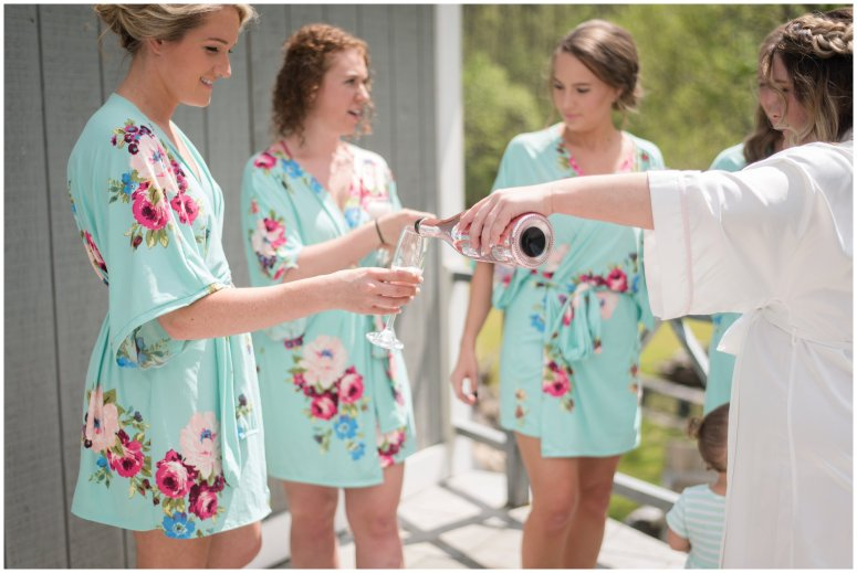 Intimate-Rustic-Backyard-Chesapeake-Virginia-Wedding_0621