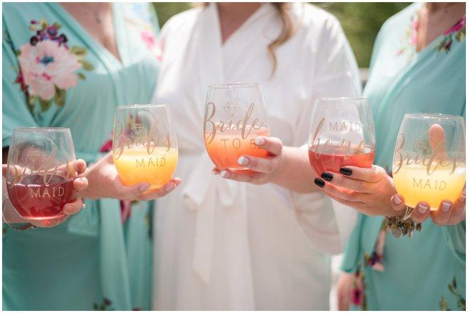 Intimate-Rustic-Backyard-Chesapeake-Virginia-Wedding_0623
