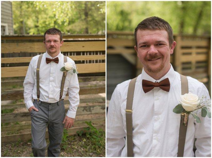 Intimate-Rustic-Backyard-Chesapeake-Virginia-Wedding_0635