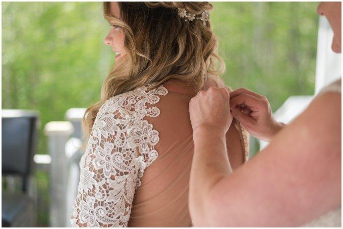 Intimate-Rustic-Backyard-Chesapeake-Virginia-Wedding_0638