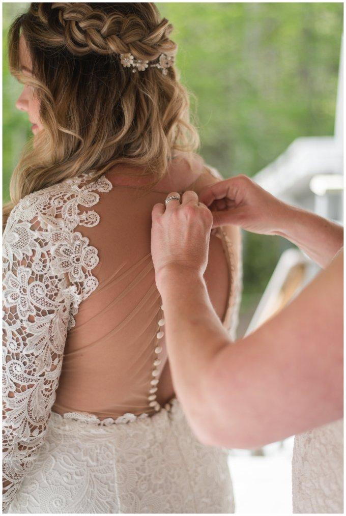 Intimate-Rustic-Backyard-Chesapeake-Virginia-Wedding_0641