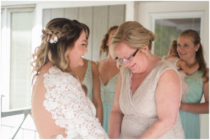 Intimate-Rustic-Backyard-Chesapeake-Virginia-Wedding_0643