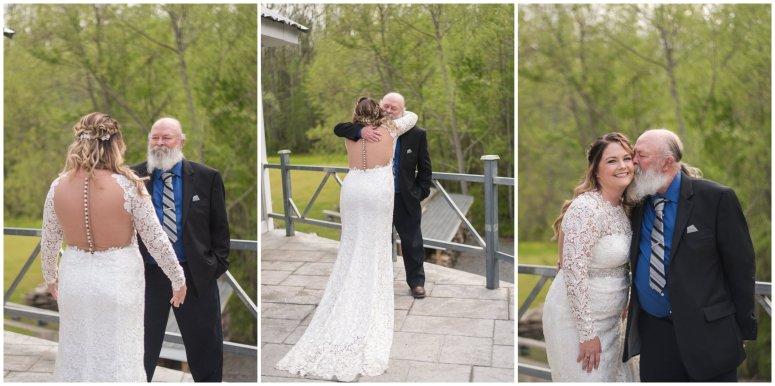 Intimate-Rustic-Backyard-Chesapeake-Virginia-Wedding_0649