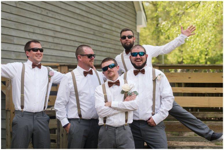 Intimate-Rustic-Backyard-Chesapeake-Virginia-Wedding_0653